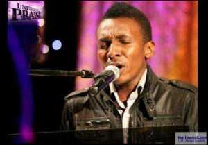 Frank Edwards - Nganga